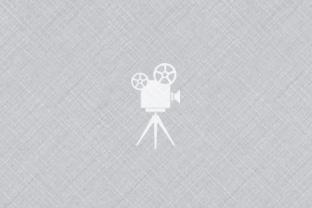 JS-Film-bk-2