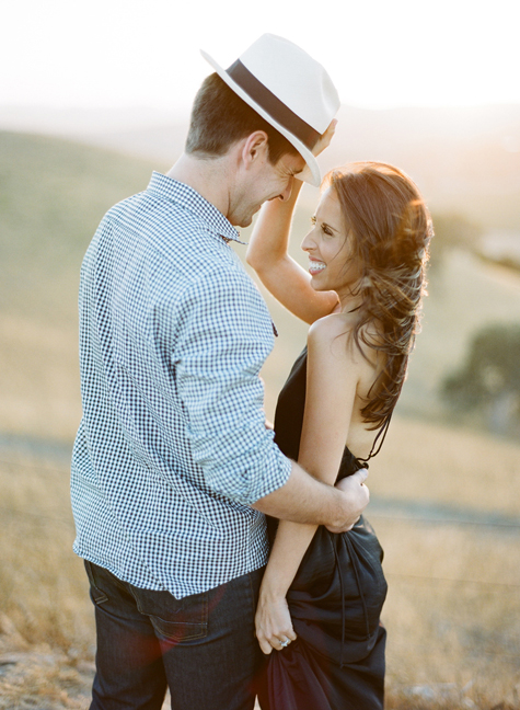 engagement-photographer-gallery-1-rev15