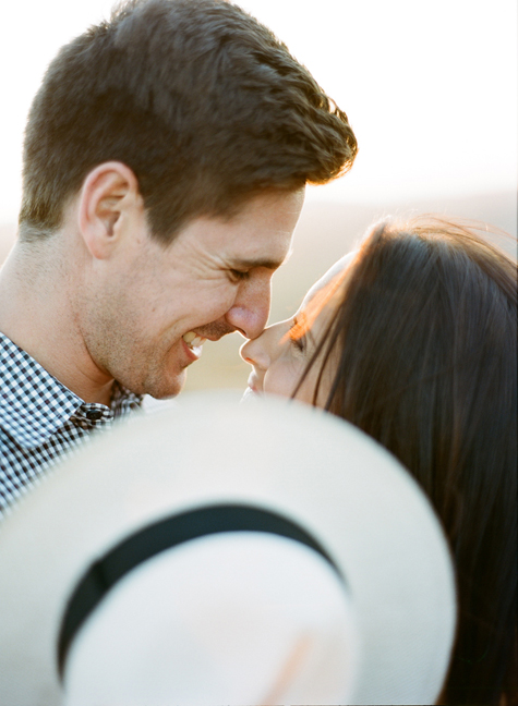 engagement-photographer-gallery-1-rev17
