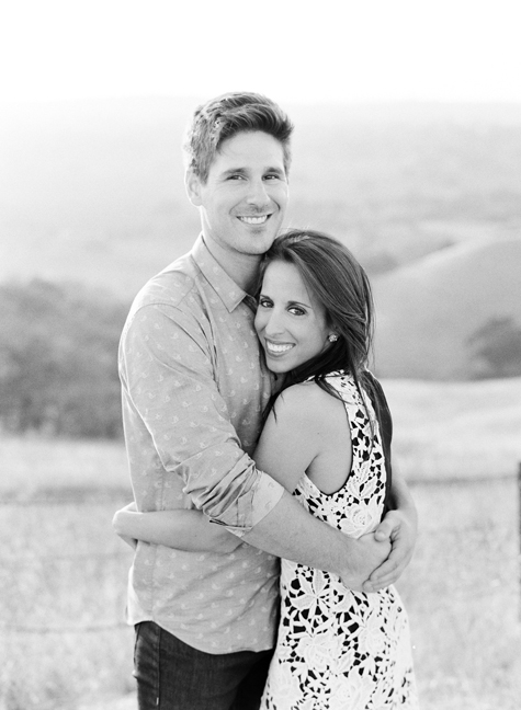 engagement-photographer-gallery-1-rev23