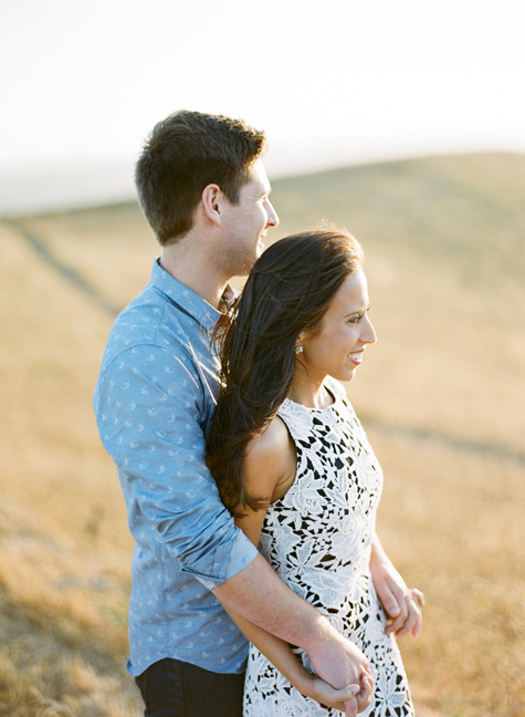 engagement-photographer-gallery-1-rev27