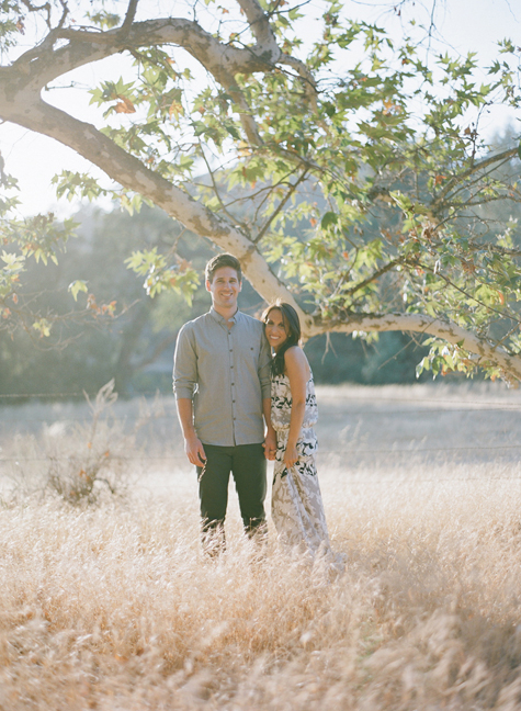 engagement-photographer-gallery-1-rev31
