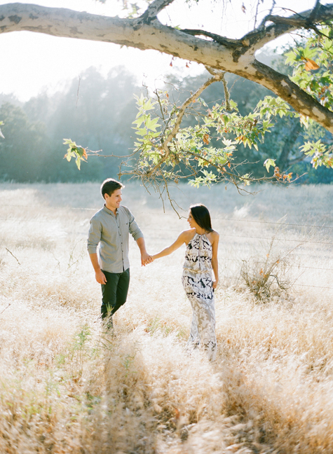 engagement-photographer-gallery-1-rev34