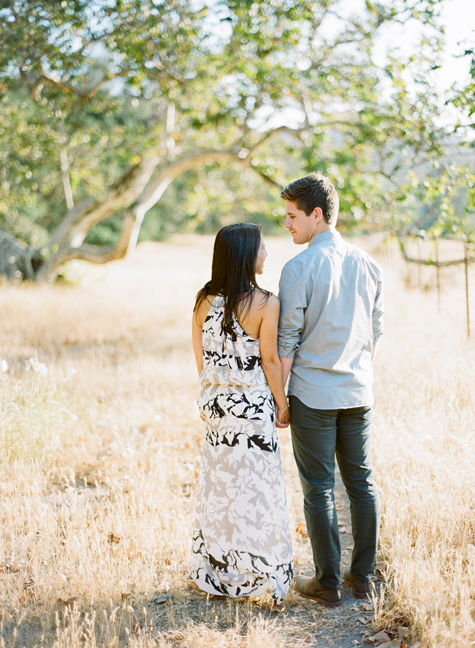 engagement-photographer-gallery-1-rev35