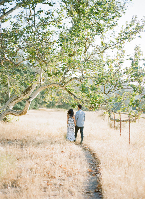 engagement-photographer-gallery-1-rev36