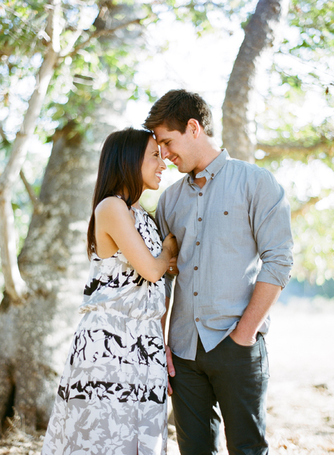 engagement-photographer-gallery-1-rev38