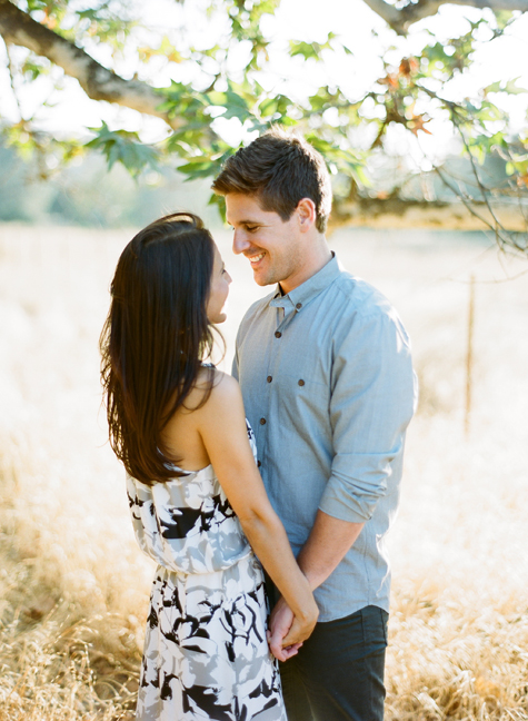engagement-photographer-gallery-1-rev40