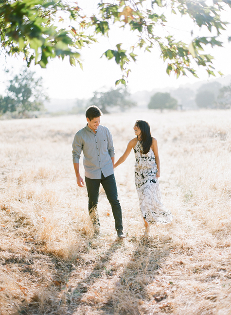 engagement-photographer-gallery-1-rev42