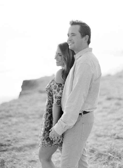 engagement-photographs-gallery-2-15