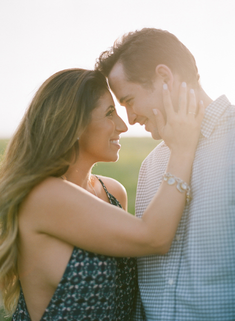 engagement-photographs-gallery-2-22