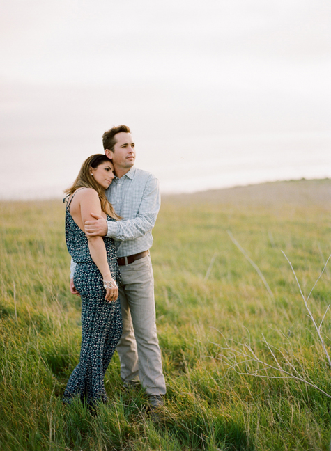 engagement-photographs-gallery-2-33