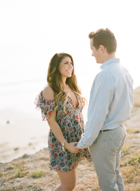 engagement-photographs-gallery-2-6