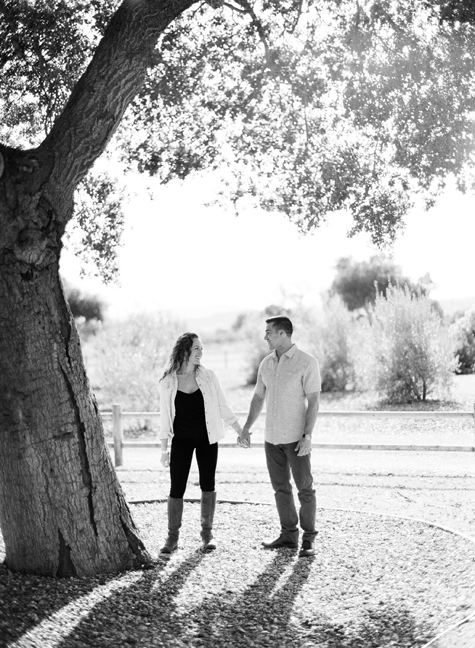 engagement-photography-gallery-3-1
