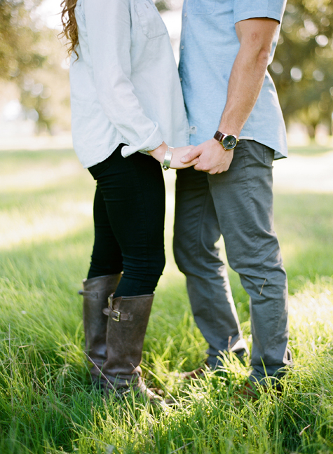 engagement-photography-gallery-3-10