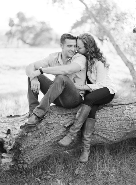 engagement-photography-gallery-3-23