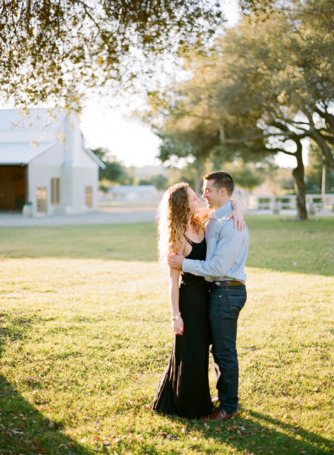 engagement-photography-gallery-3-30