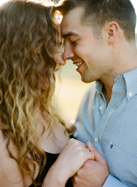 engagement-photography-gallery-3-34