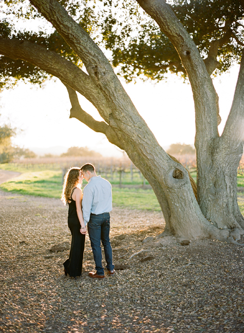 engagement-photography-gallery-3-39