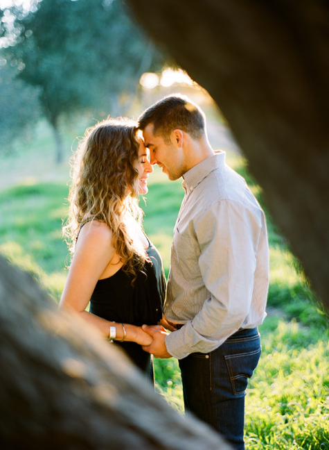 engagement-photography-gallery-3-41