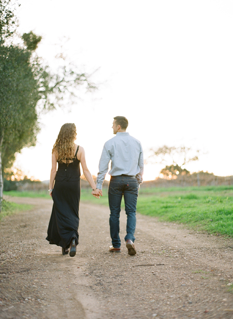 engagement-photography-gallery-3-48