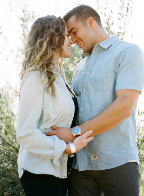 engagement-photography-gallery-3-7