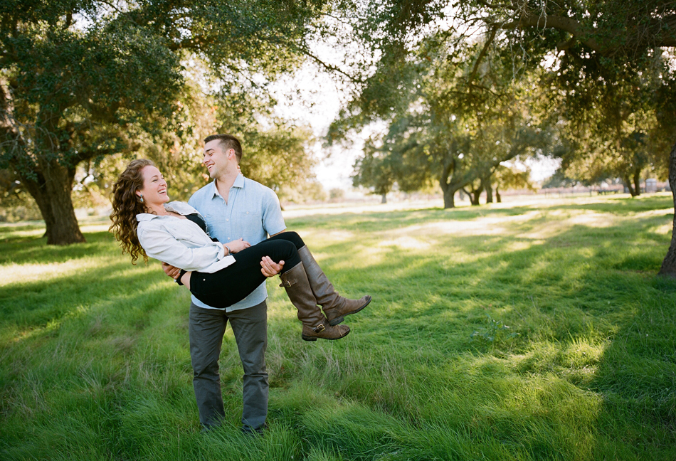 engagement-photography-gallery-3-9