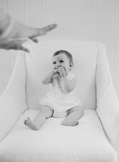 lifestyle-family-photography-gallery-1