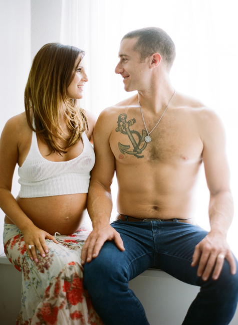 lifestyle-pregnancy-photographer-gallery-6