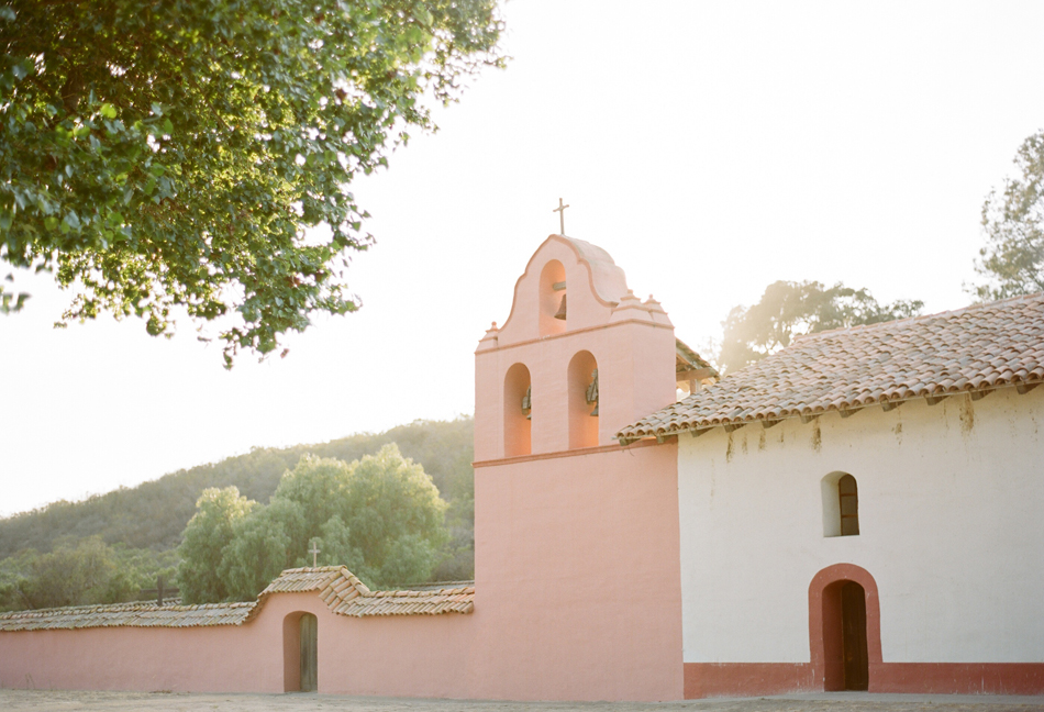 la-purisima-mission