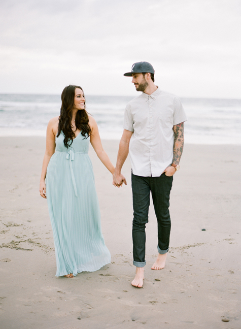 la-jolla-engagment-photos-beach