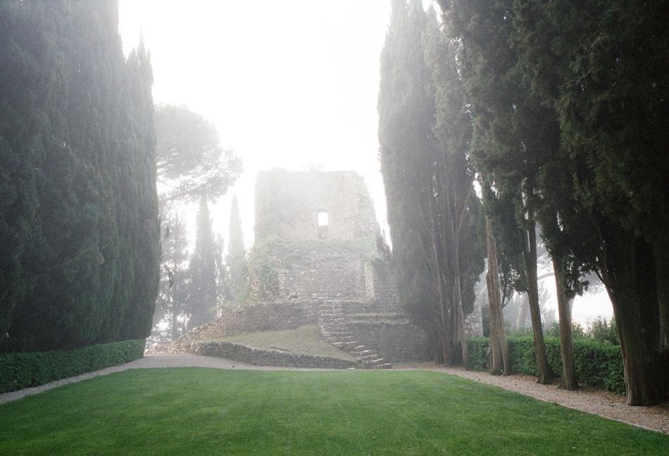 castiglion-del-bosco-2