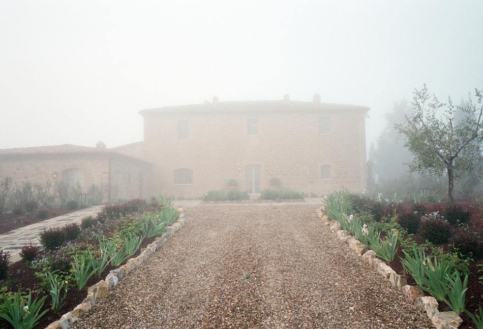 castiglion-del-bosco-oddi