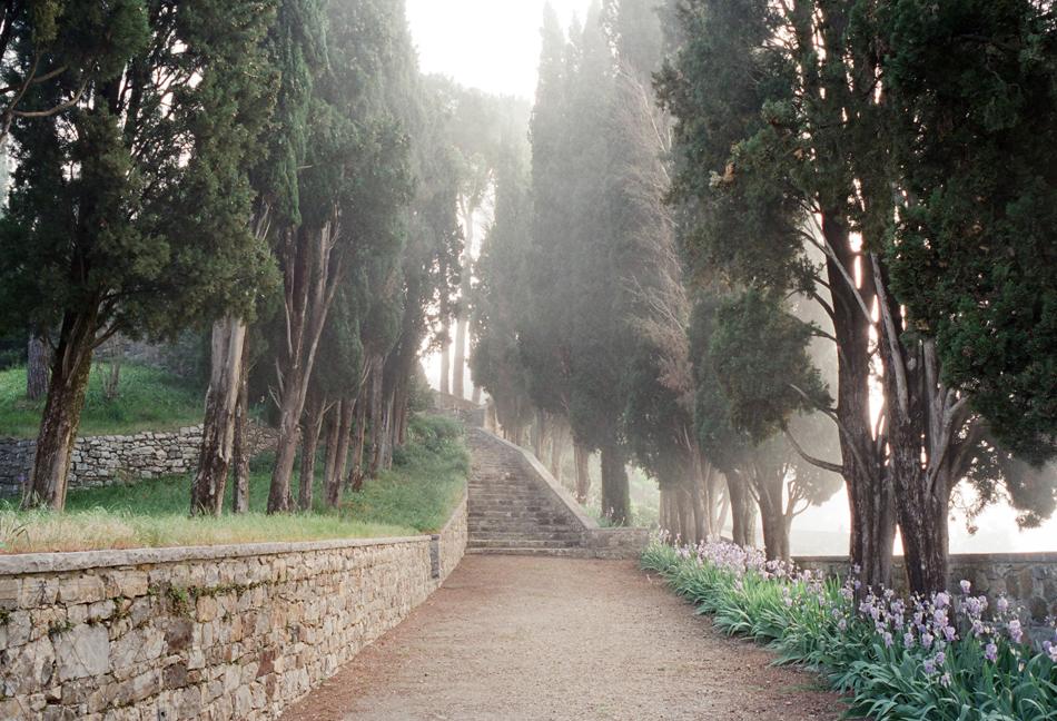 castiglion-del-bosco-rosewood