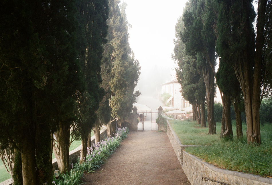 castiglion-rosewood-el-bosco
