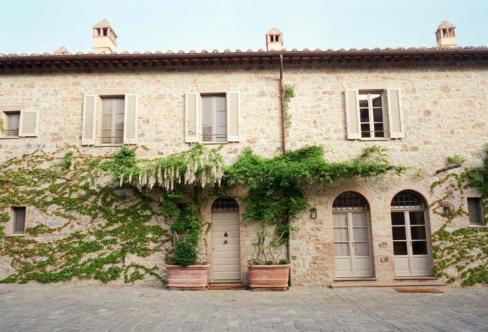 il-borgo-castiglion-del-bosco