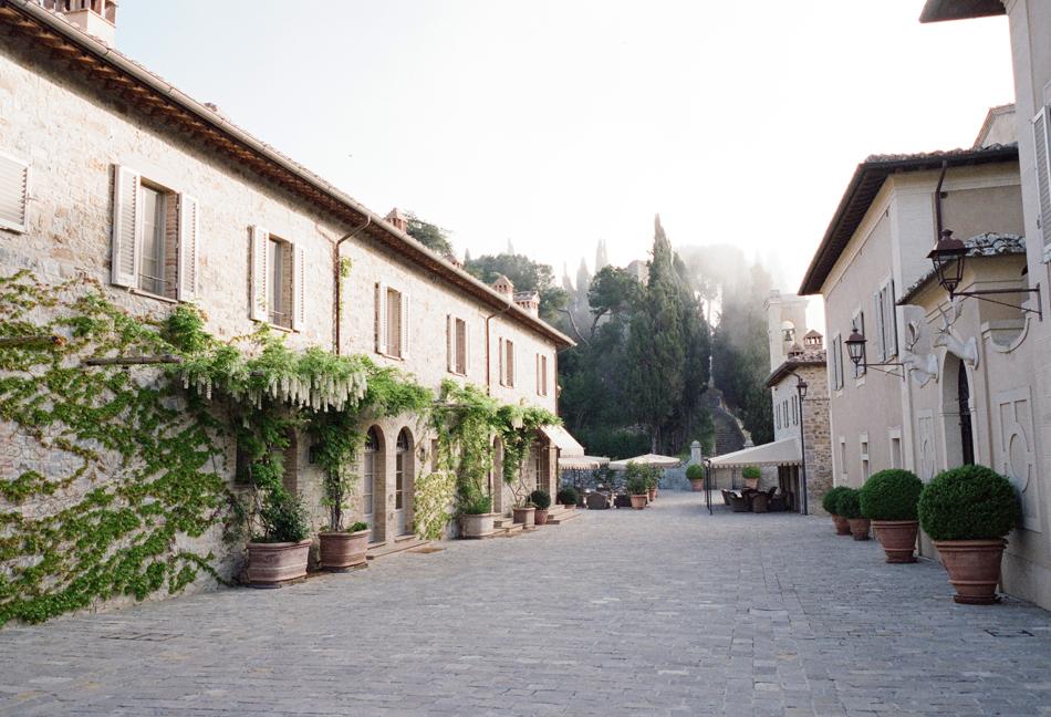 il-borgo-rosewood-castiglion-del-bosco3