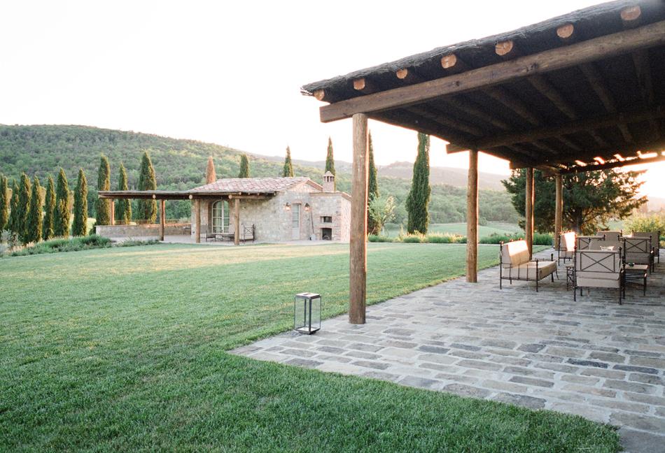 rosewood-castiglion-del-bosco