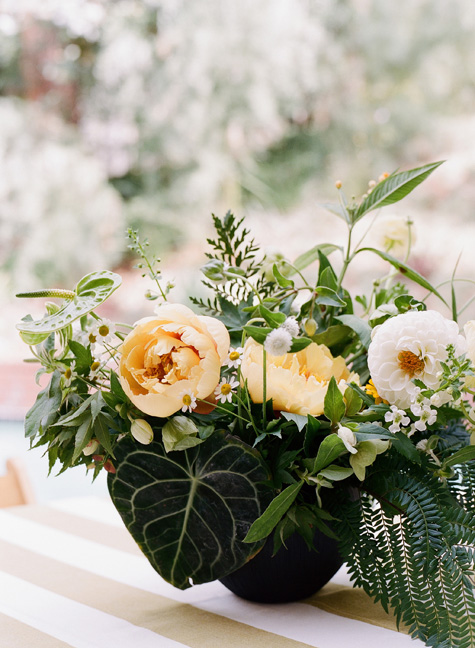 mooncanyon-floral
