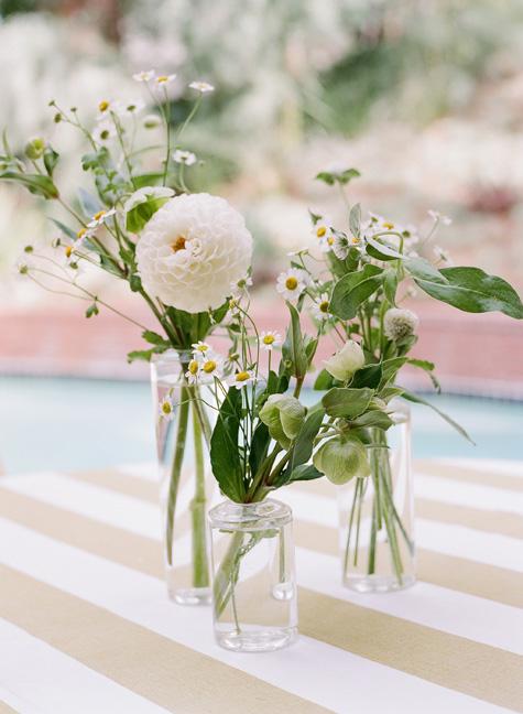 mooncanyon-florals-design