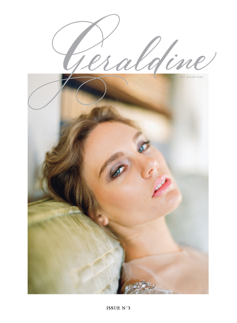 Geraldine_Cover_Issue03_092315_Setup
