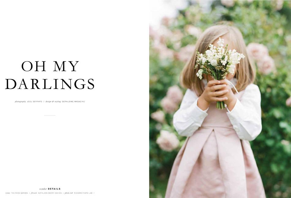 OhMyDarlings_GeraldineIssue03-1