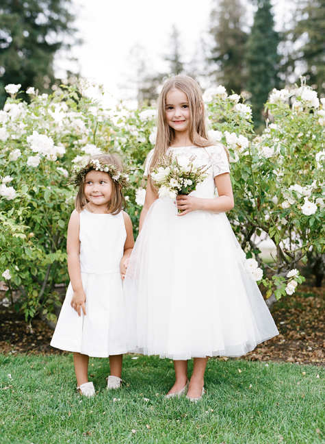 bhldn-flower-girls