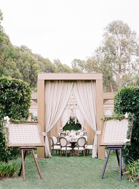 bacara-resort-wedding