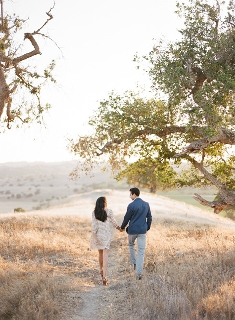engagement-session-in-the-fall