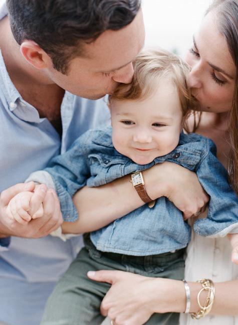 family-portrait-joel-serrato