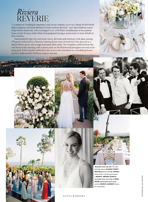Spring16.Weddings-santa-barbara-magazine