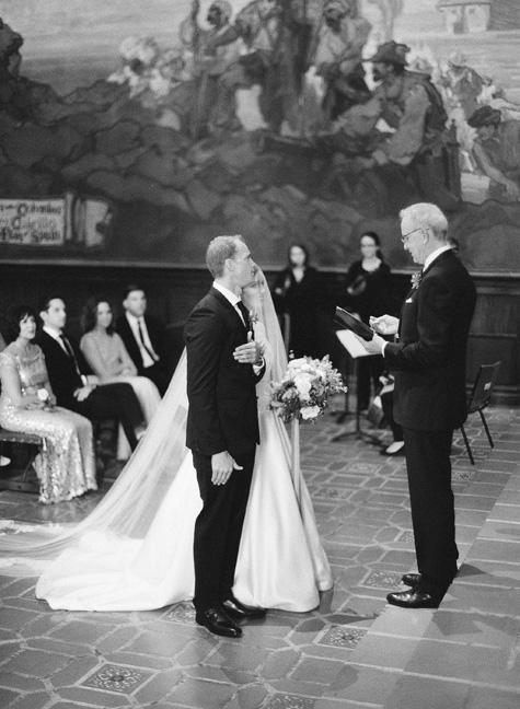051_000006960002-mural-room-sb-wedding-joel-serrato