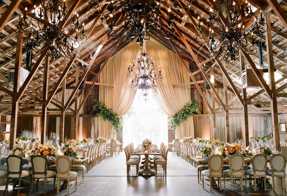 057-santa-lucia-preserve-wedding-joel-serrato
