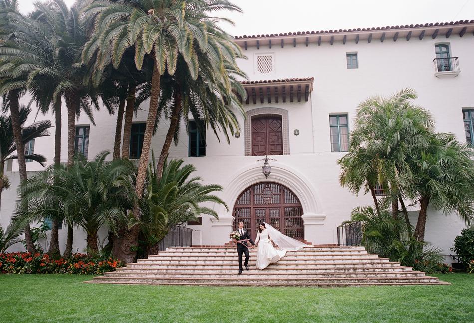 064_000009510014-joel-serrato-sb-wedding