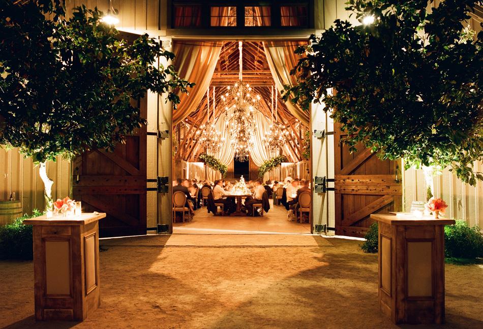 079santa-lucia-preserve-wedding-2-joel-serrato